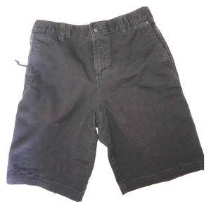 Boy's NWOT Columbia shorts